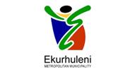Ekuruhuleni Metropolitan Municipality