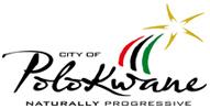 City of Polokwane