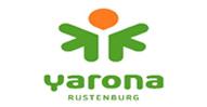 Yarona Rustenburg